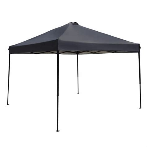 Personal Shade Canopy 25 Best Ideas About Portable Shade On Pop Up