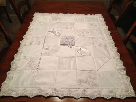 Wedding Dress Quilt by Wedding Dress Quilt Search Quilts Holidays
