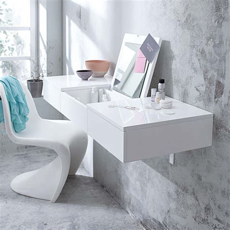 25 dressing table ideas to transform your bedroom