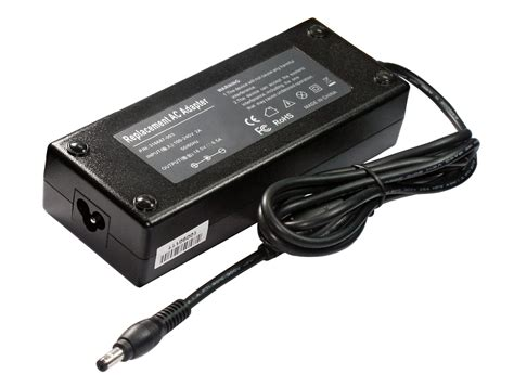 hp adapter price in pakistan specifications features