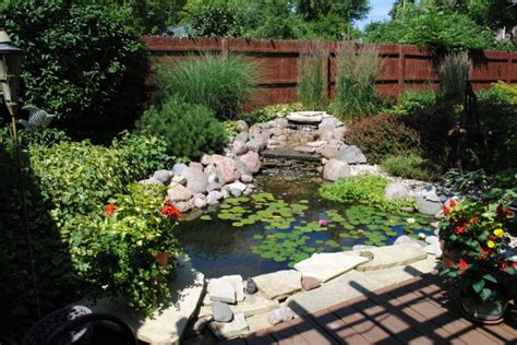 how to design my backyard small backyard oasis joy studio design gallery best design