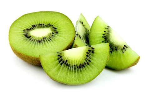 que alimentos tienen vitamina e frutas que contienen vitamina e buena salud