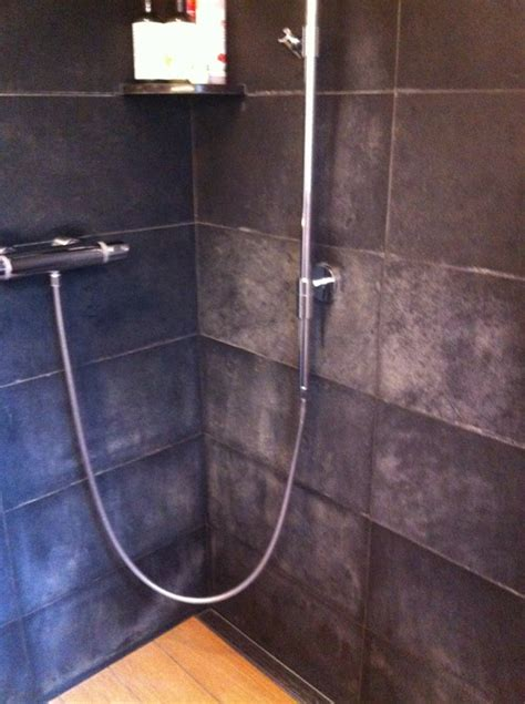 Marble Shower Cleaning Products by Help Can I Paint A Natural Slate Stone Shower Wall
