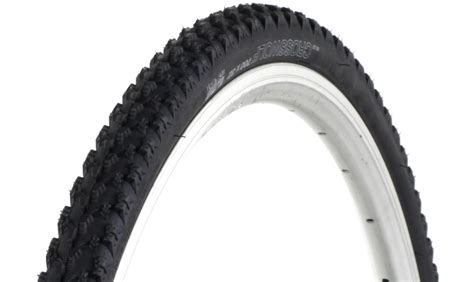 wtb crosswolf tyre 60a 50a tcs light fast rolling