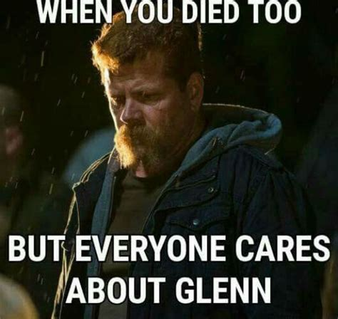 these walking dead memes will make you laugh your guts out
