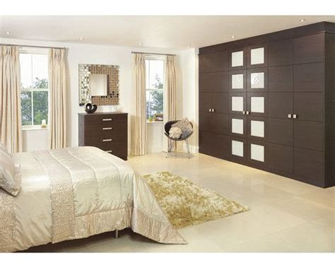 average cost of fitted bedroom the 25 best fitted wardrobes cost ideas on pinterest