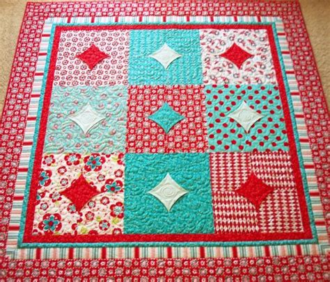 Borders For Quilts by Quilt Borders To Set Sashed Panel Myideasbedroom