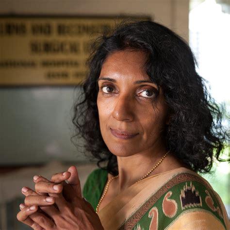 sri lanka hair women s forum dr chandini perera colombo sri lanka phil borges