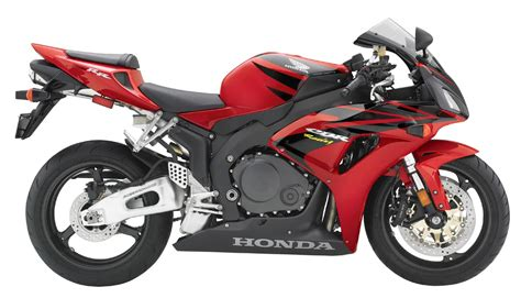 2006 honda cbr rr cbr1000rr fireblade 2006 2007 review visordown