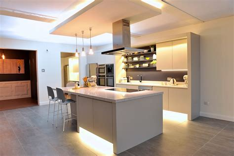 in house kitchen design enigma design 187 ideal home show house kitchen enigma design 1