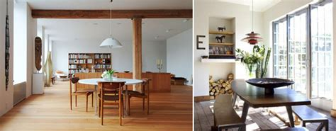 mixing mid century modern and rustic mid century modern and rustic can get along just fine