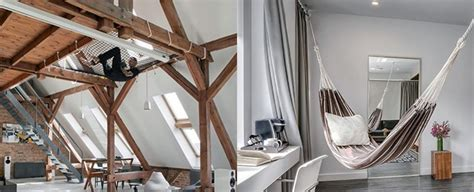 Indoor Hammock Hanging Ideas by S Home Interior Design S Bachelor Pads Next Luxury