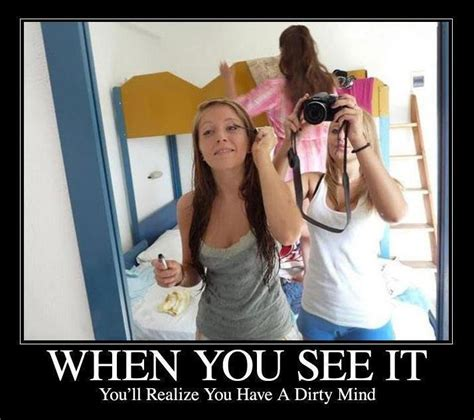 Dirty Sexy Memes - dirty mind funny pictures quotes memes jokes