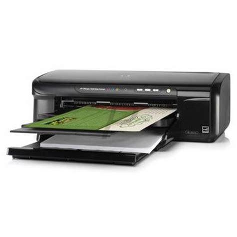 reset printer hp officejet 7000 wide format hp officejet 7000 inkjet printer price buy hp officejet