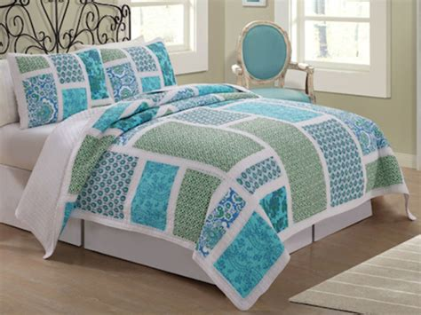 tumblr pattern bedding tumblr bedding lustwithalaugh design ideas for teen