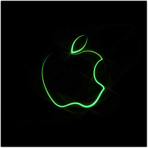 Creative Wood Apple Logo Android Iphone 4 4s 5 5s 5c 6 6s 7 Plus apple green apple logo images apple apple logo and apple wallpaper