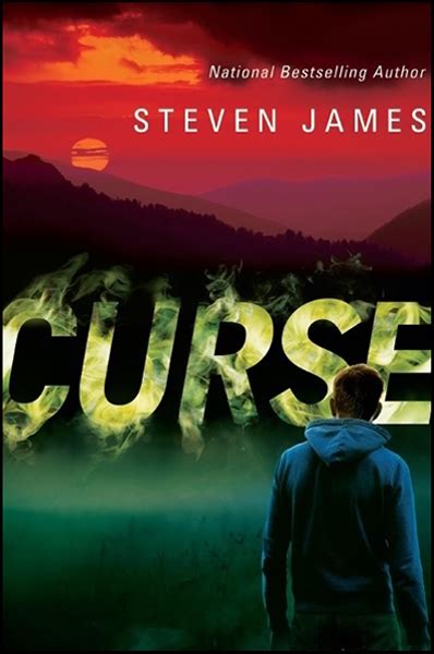 Goodreads Free Book Giveaway - goodreads book giveaway steven james