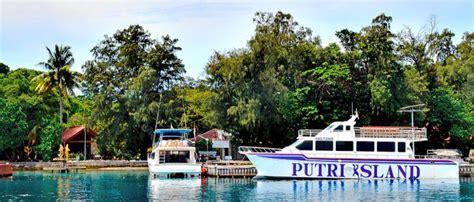 Dispenser Yang Paling Bagus pulau seribu yang paling bagus dan favorit