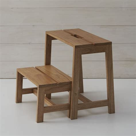 step stool woodworking step stool plans free