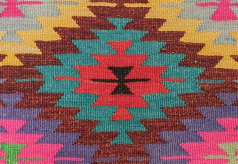 Wall Texture Design by What Is A Kilim