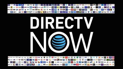 directv fireplace channel directv now channel packages and guide