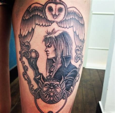labyrinth tattoo designs 17 best ideas about labyrinth on hedwig