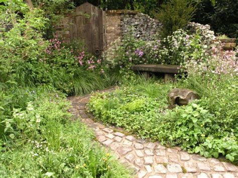 Secret Garden Ideas Secret Garden Ideas Gardens And Flowers Pinterest