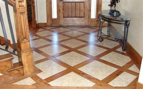 basket weave wood  tile floor google search
