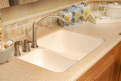 lg hi macs sinks lg hausys hi macs solid surface kitchen countertops and