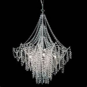 hanging chandeliers hanging chandeliers interior design decor