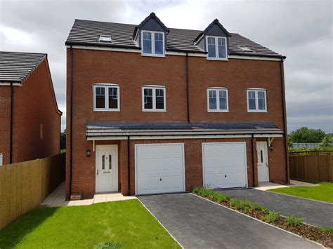 houses to buy in castleford 163 3m castleford new homes collection opens its doors for information day 187 linley simpson