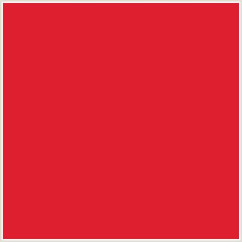 what color is crimson dd1e2f hex color rgb 221 30 47 alizarin crimson