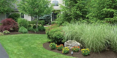 Landscape Design Photos Nj Landscape Design Build Landscaping Maintenance And