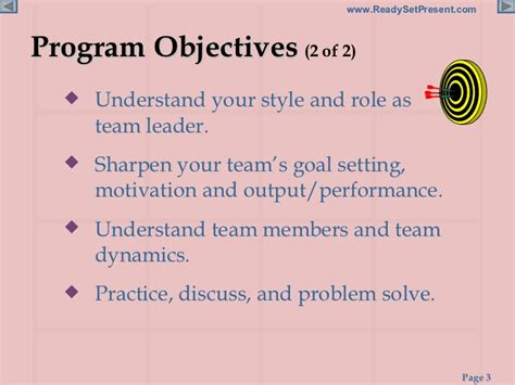 Team Building Powerpoint Team Building Powerpoint Presentation Ppt