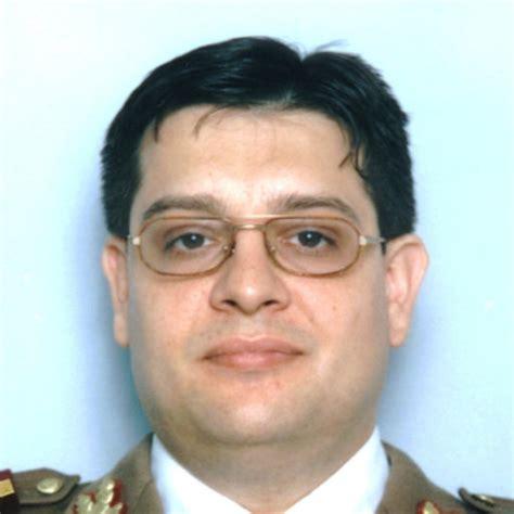 Agustín Legido Md Phd Mba by Daniel Costache Md Phd Mba Research Department