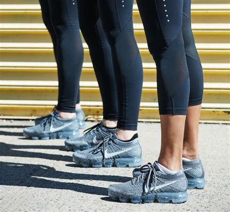 Harga Nike Uptempo nike air vapormax flyknit