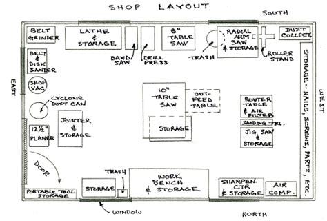 layout plan for workshop 16x24 floor plan joy studio design gallery best design
