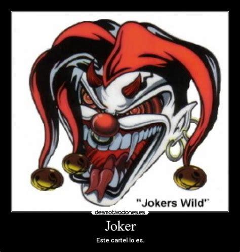 imagenes de joker rap im 225 genes de joker im 225 genes