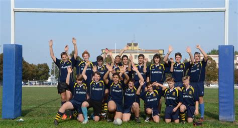 cus pavia rugby 16 cus pavia rugby official website