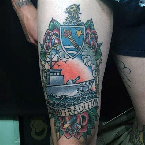 tattoo old school navy pin old school navy tattoo designs tattoos on pinterest