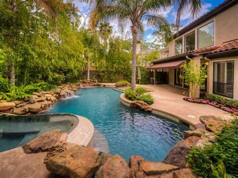 Oasis Backyard Pools Henderson Ky Outdoor Furniture Backyard Oasis Pools