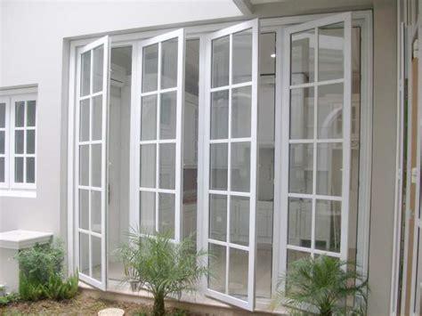 Kusen Upvc Kedap Suara jendela pvc kusen pvc pintu upvc windownesia