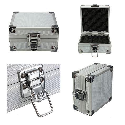 tattoo kit storage box tattoo kit case portable storage lock traveling convention