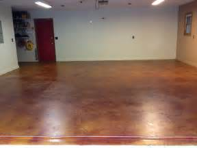 25 off garage floor staining loversiq