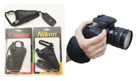 nikon professional wrist grip end 7 3 2017 10 44 pm