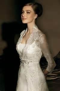 Wedding dress collar on pinterest jasmine wedding dresses wedding