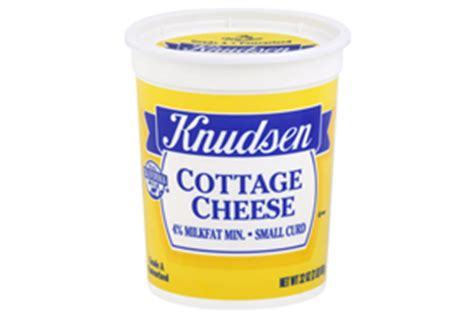 kraft cottage cheese cottage cheese kraft recipes