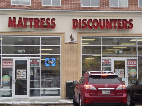 Mattress Discounters Rockville by Offices Of Marc Rosendorf Rosendorf