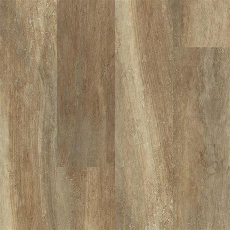floorte jefferson 7 in x 48 in alpine resilient vinyl