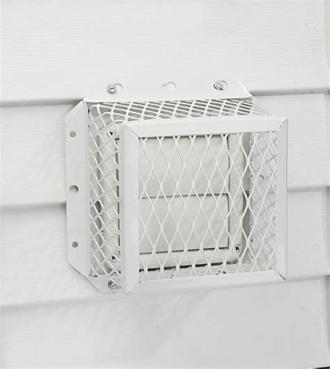 exterior bathroom exhaust vent covers best 25 dryer vent cover ideas on pinterest laundry